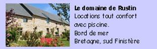Description : Description : http://www.gitesderustin.com/Liens___Links/Echange_de_liens/le_domaine_de_rustin.jpg