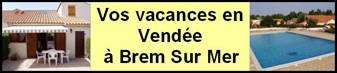 Description : Description : Banniere_Vendee